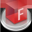 formentry-server-appicon-128px